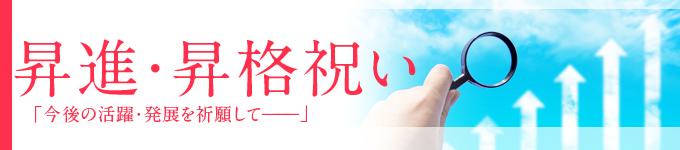 ◆昇進・昇格祝い◆当店おすすめ胡蝶蘭~新鮮・安心・高品質をお求めでしたらフラワーショップ花夢にお任せください