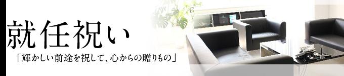 ◆就任祝い◆当店おすすめ胡蝶蘭~新鮮・安心・高品質をお求めでしたらフラワーショップ花夢にお任せください