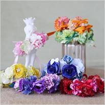 フラワーリストレット[花]