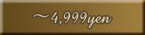 ~4,999円